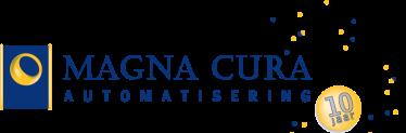 Magna-Cura-jubileum-logo-boven