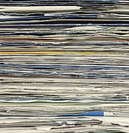 http://www.dreamstime.com/-image4375451